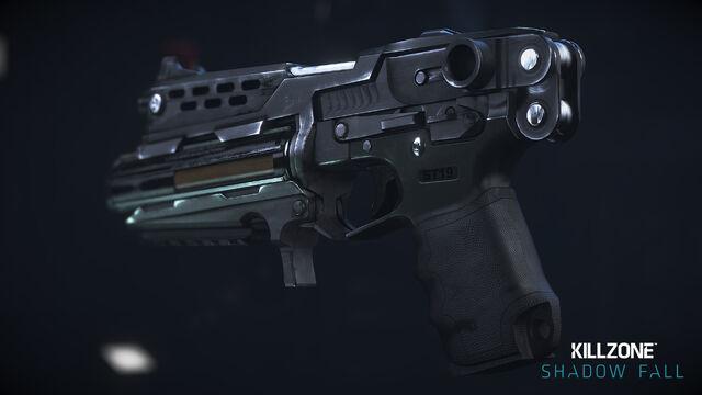 File:Kzsf fe 2013-09-18 sta19-pistol 02.jpg