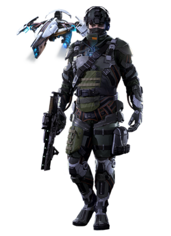 File:Ps4- Killzone-Shadow Fall- will include crossover content exclusive to Japan-n2g.png