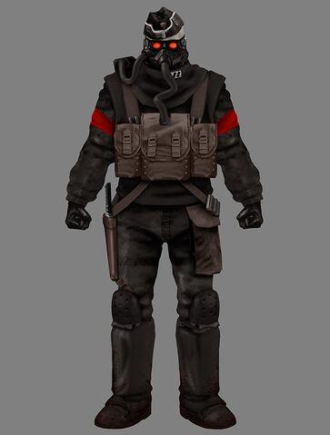 File:Psp helghast officer.jpg