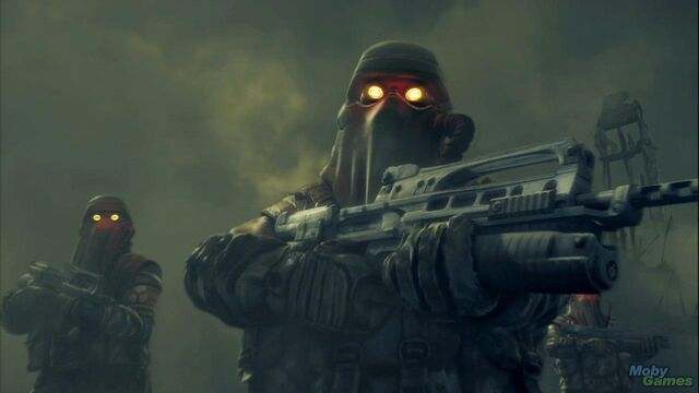 File:503778-killzone-2-playstation-3-screenshot-helghast-troops-fended.jpg