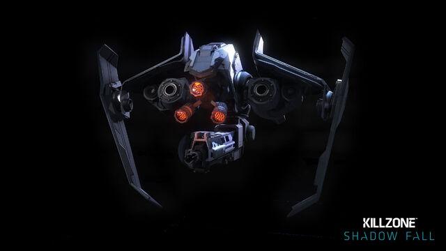 File:Killzone Shadow Fall Helghast Buddy Drone.jpg