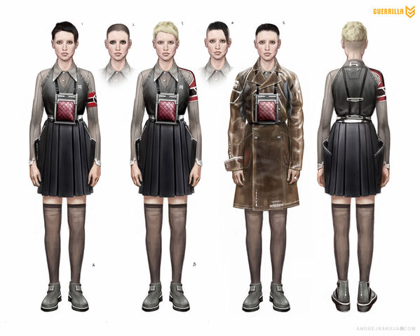 File:Killzoneshadowfall helghast civilian female 01 andrejs skuja additions 01.jpg