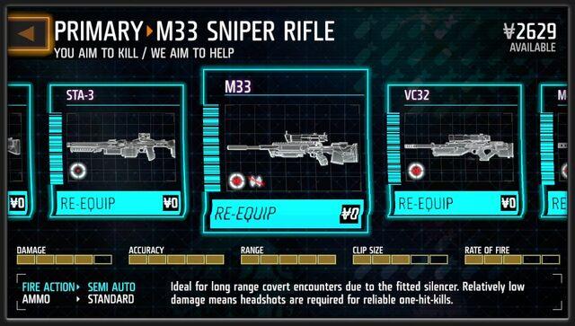 File:M33 Sniper.jpg