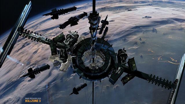 File:01 Space Dock1100.jpg
