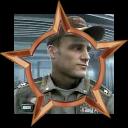 Plik:Badge-sayhi.png