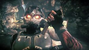 Killzone-Mercenary-Gameplay-2
