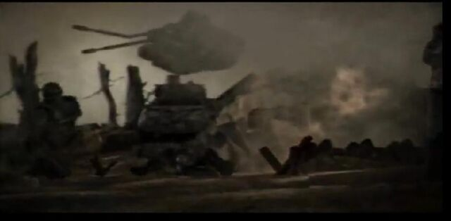 File:Helghast Assault Killzone.jpg