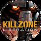 KillzoneLiberationCircleIcon