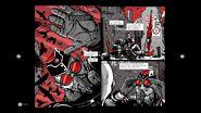SF Comic 10