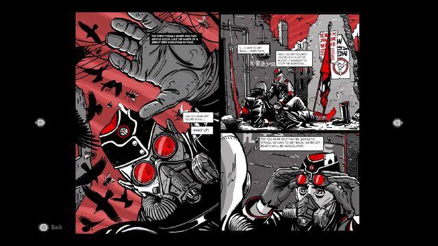 File:SF Comic 10.jpg