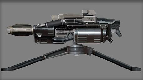 File:VnD-10MSirenMountedGrenadeLauncher.jpg