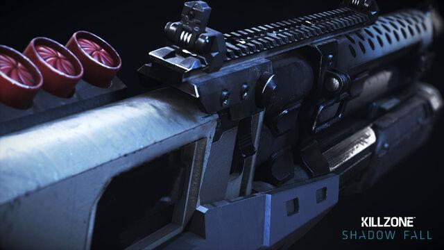 File:Kzsf in 2013-08-12 vc30-shotgun 03.jpg