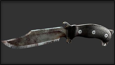File:M32 Combat Knife.png