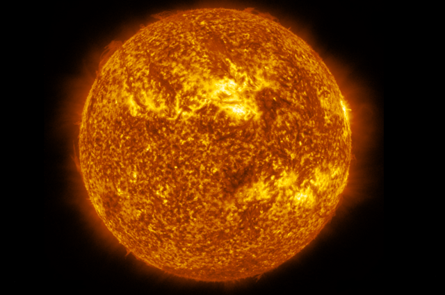 File:Arcturus.png