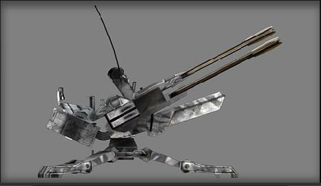 File:Aa gun.jpg