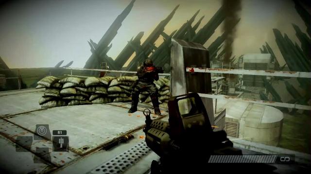 File:Killzone 4.png