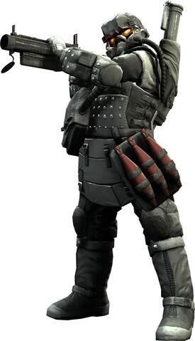 File:SupportTrooper.jpg
