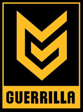 File:Guerilla logo.png