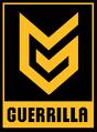 Guerilla logo.png