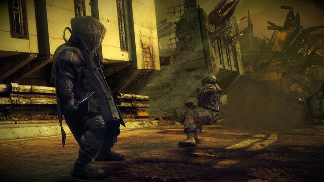 File:Killzone 3 MP 3 .jpg