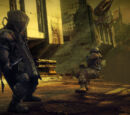 Killzone 3 Screenshots