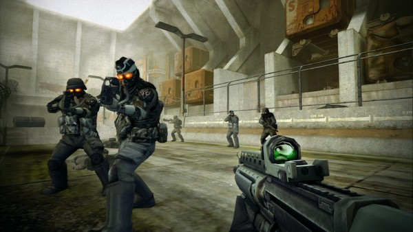 File:Killzone Trilogy SS 3.jpg
