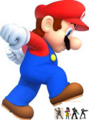 Mario Destroys All.png