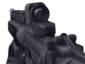 M82 KZ.png
