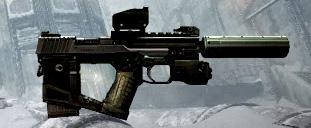 File:M66 MP (Machine Pistol).jpg