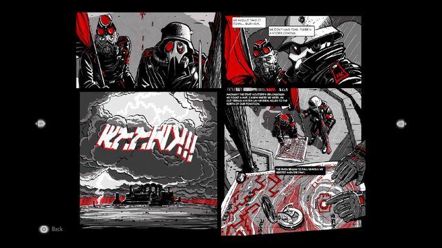 File:SF Comic 17.jpg