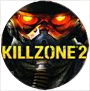 Killzone2circlebutton.png