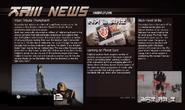 SF Newspaper 01