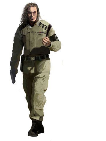 File:General-adams.jpg