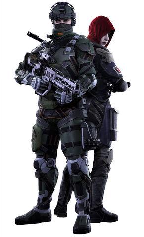 File:Killzone-Shadow-Fall-12.jpg