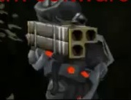 File:Killzone - Liberation -PSP- Assault Soldier.jpg
