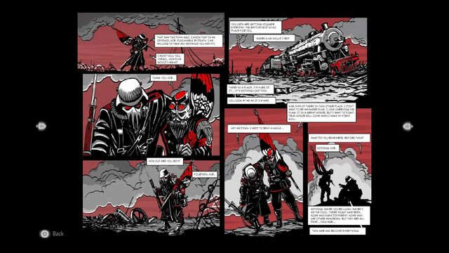 File:SF Comic 13.jpg