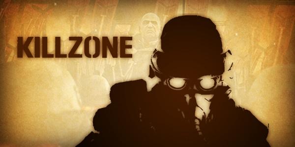 File:Killzone Mercenary Placeholder.jpg