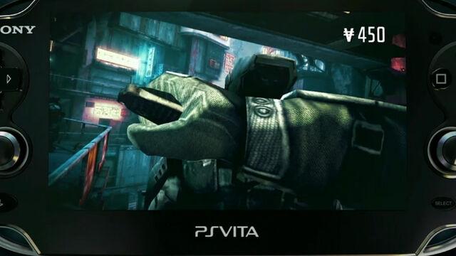 File:Killzone Mercenary SS 1.jpg