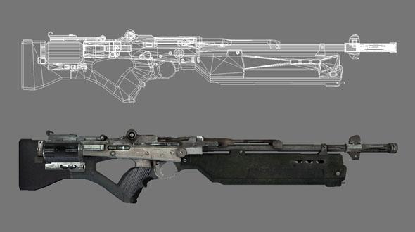 File:Sta4 battle rifle.jpg