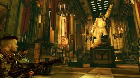 File:Killzone-2-visari-palace-0.jpg