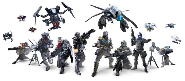File:Killzone Shadow Fall Multiplayer Lineup.jpg