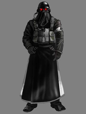 File:Psp helghast shocktrooper.jpg