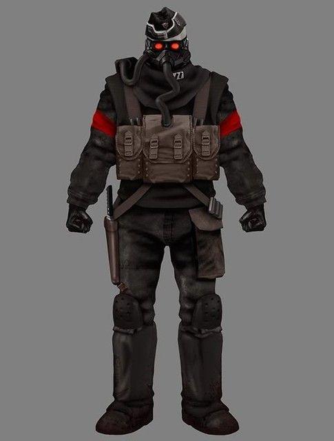 File:151px-Psp helghast officer.jpg