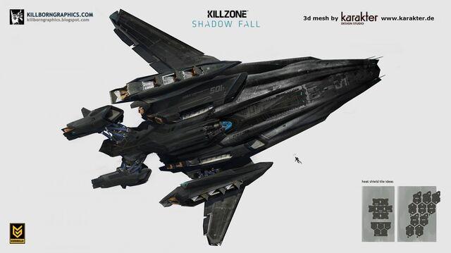 File:Shadowmarshal ship bottom-1200x674.jpg