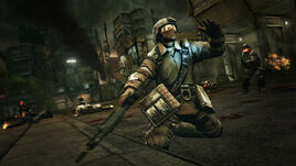 Killzone-2 29-08-08 04