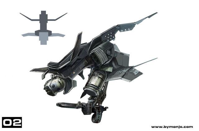 File:Killzone2 ATAC development 2.jpg