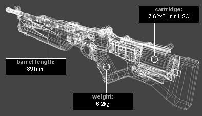 File:Sta-14 battle rifle.PNG