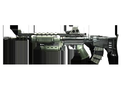File:Blackjack M82.png