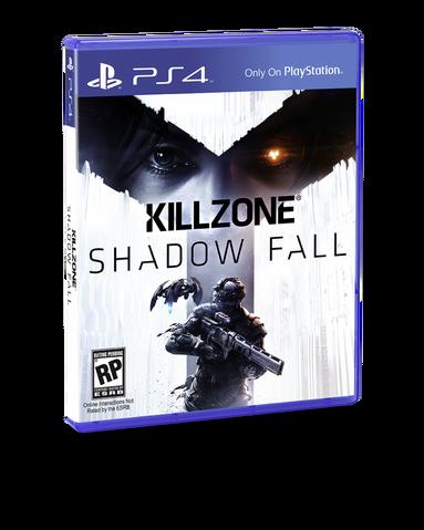 File:Kz shadowfall.png