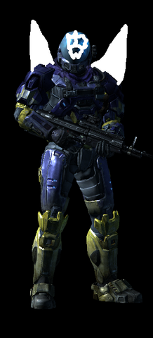File:Halo reach skull.png